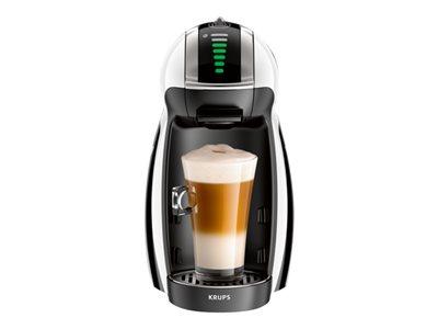 Krups Nescafé Dolce Gusto Genio YY1786FD Mini Cooper
