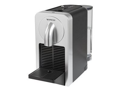 Magimix Nespresso Prodigio M 135