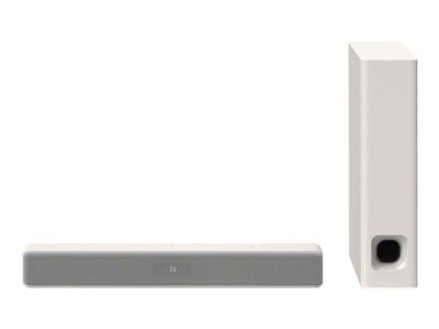 Sony HT-MT301