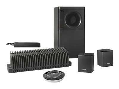 Bose SoundTouch AM3 Series II