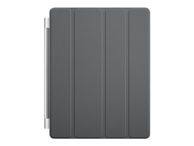 Apple Smart Cover Coque de protection pour tablette Web