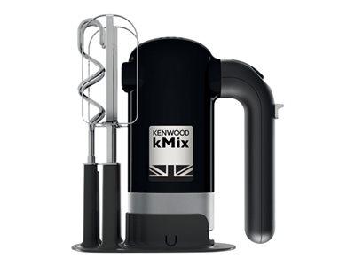 Kenwood kMix HMX750BK