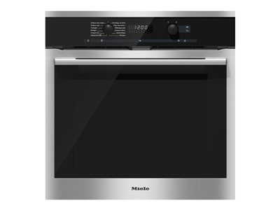 Miele ContourLine H 6167 BP IN