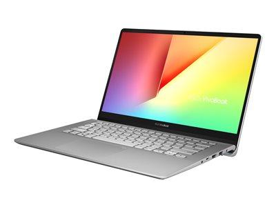 ASUS VivoBook S14 S430UA-EB159T