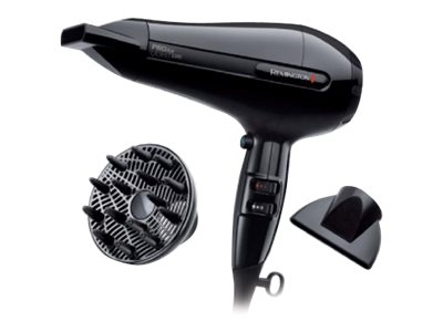 Remington Dessange PRO-Air Light 2200 AC6121DS