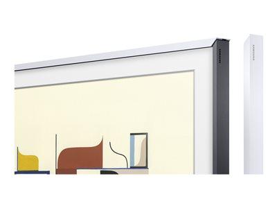 The Frame | Cadre Blanc 43&quotVG-SCFM43WM