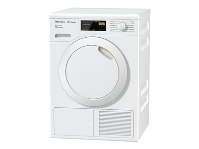 Miele T1 Classic TDD220WP Active Family