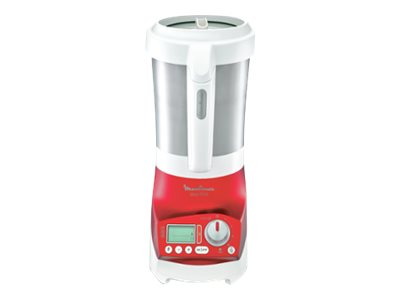 Moulinex Soup n' Co LM906110