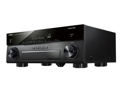 Yamaha AVENTAGE MusicCast RX-A860