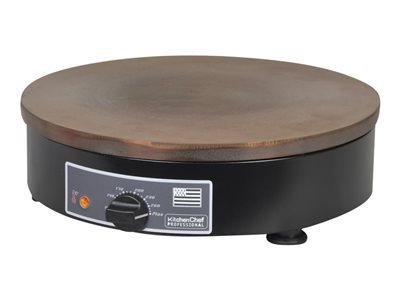 Kitchen Chef Professional KCPCR400E PRO