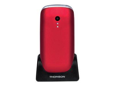 Thomson Serea 63