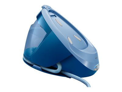 Philips PerfectCare Expert Plus GC8940
