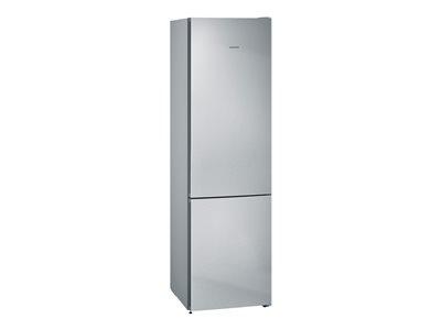 Siemens iQ300 KG39NVI35