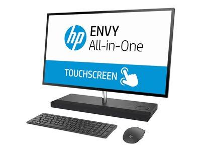 HP ENVY 27-b101nf