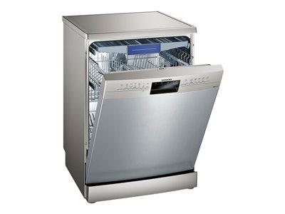 Siemens iQ300 SN236I04ME