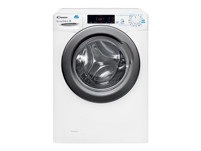 Candy SMART CSWS 485TDR/5-S