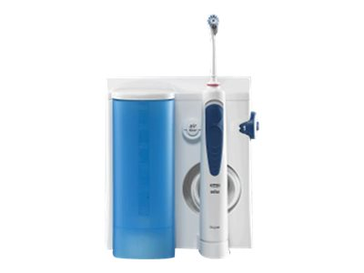 Oral-B MD20 Pack