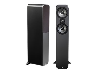 Q Acoustics 3000 Series 3050