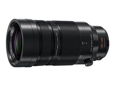 Leica DG Vario-Elmar H-RS100400