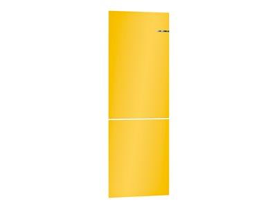 Bosch Façade Vario Style<br>KSZ1AVF00
