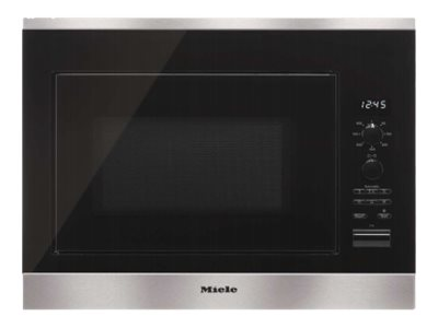 Miele M 6040 SC IN
