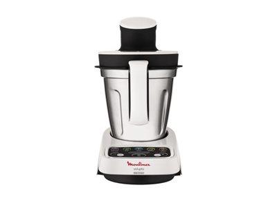 Moulinex Volupta HF404110