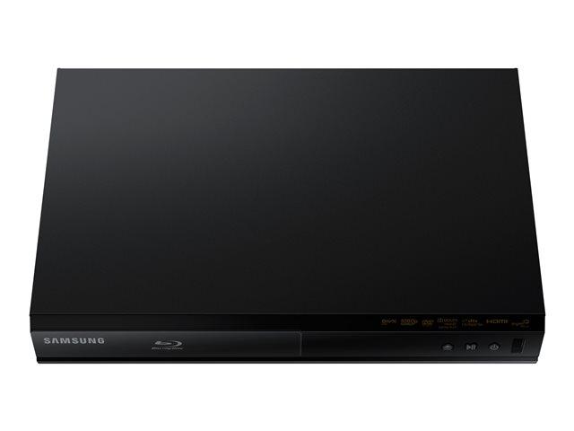 Samsung BD-J4500