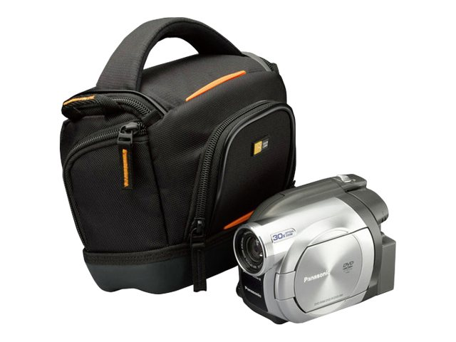 Case Logic Camcorder
