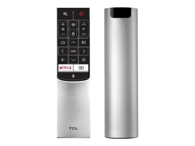 TCL Télécommande RC602S