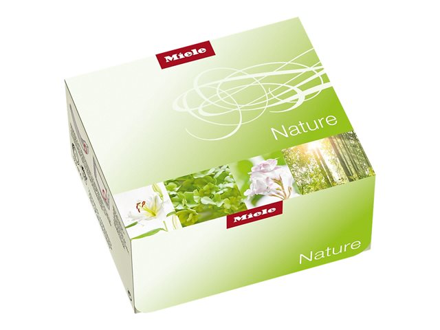 Miele Caps Nature