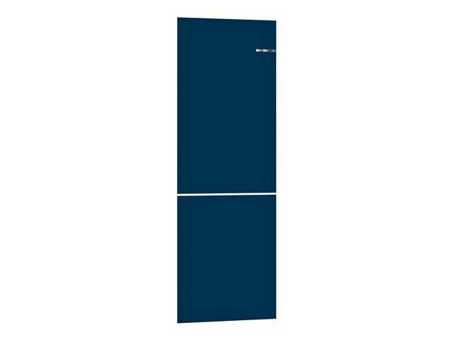 Bosch Façade Vario Style<br>KSZ1AVN00