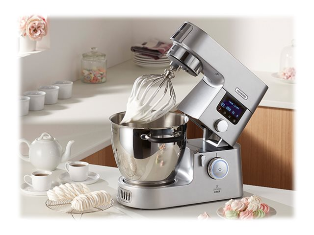 Kenwood Cooking Chef XL KCC9044S