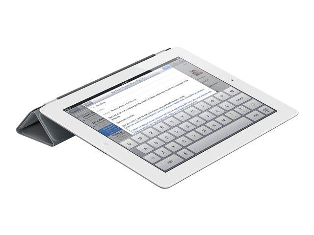 Apple Smart Cover Coque de protection pour tablette Web