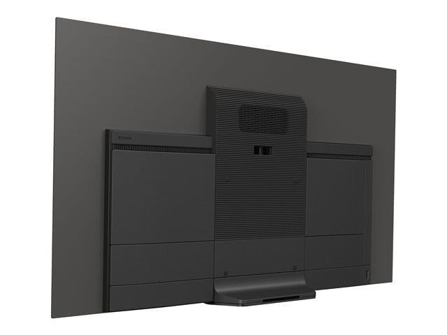 Sony KD-55AF8