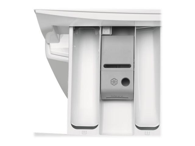 Electrolux PerfectCare 800 EW8W2123RA