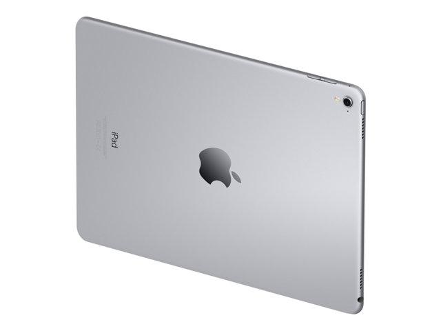 Apple 9.7-inch iPad Pro Wi-Fi + Cellular  4 Go argent