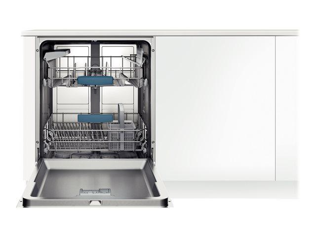 Bosch smi53m42eu chez connexion - Lave vaisselle gain de place ...