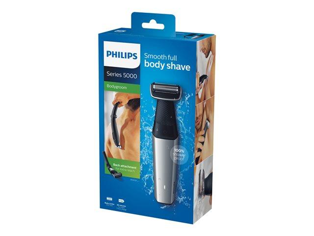 Philips Bodygroom Series 5000 BG5020