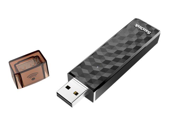 SanDisk Connect Wireless Stick