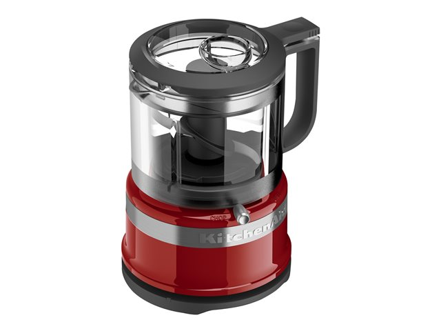 KitchenAid 5KFC3516EER Mini
