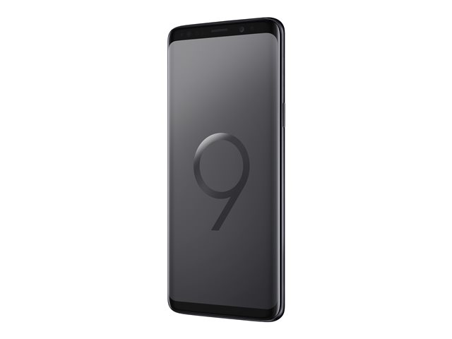 Samsung Galaxy S9 64Go Noir