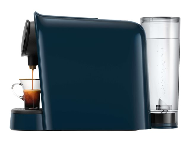 Philips L'OR Barista LM8012