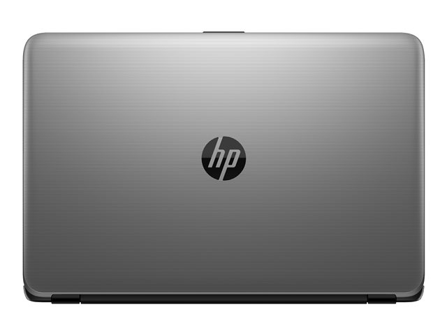HP 15-ay073nf