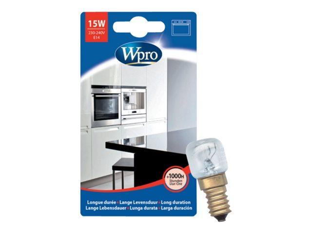 Wpro LFO137