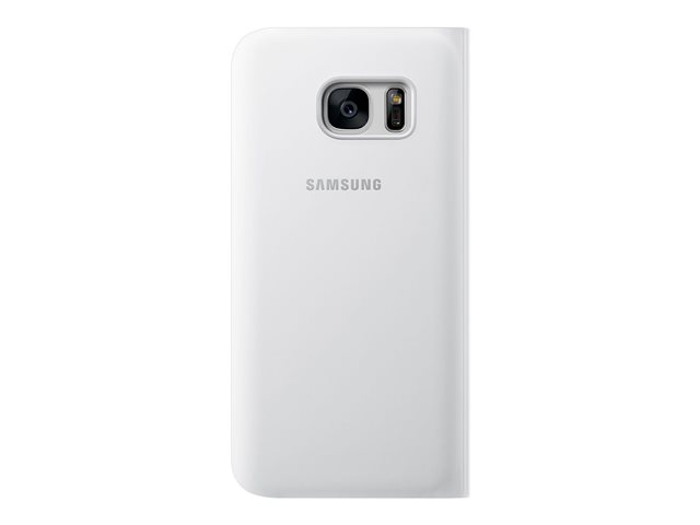 Samsung S View Cover EF-CG930