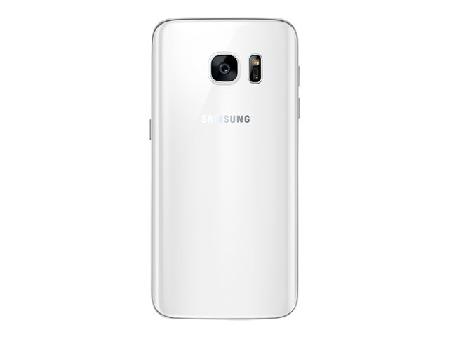Samsung Galaxy S7 32 Go blanc