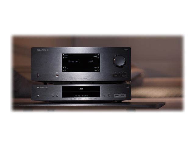 Cambridge Audio CX Series CXR120