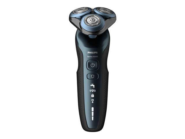 Philips Shaver Series 6000 S6610