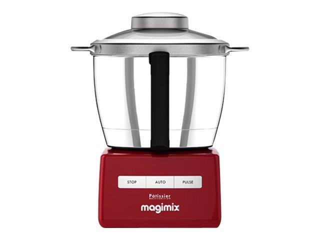 Magimix 18632 F Premium