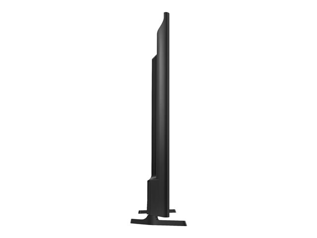 Samsung UE40M5005AW
